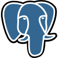 postgresql_logo-3colors-120x120