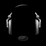 audio-headset