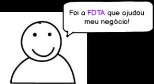 foi_a_fdta