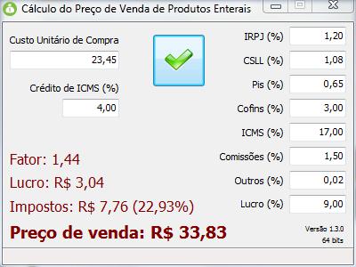 preco_enteral