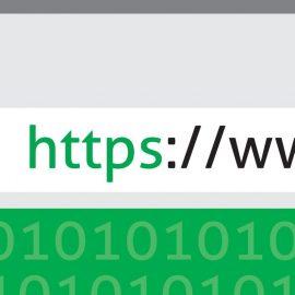 Configuração de SSL/TLS no Apache do CentOS 7
