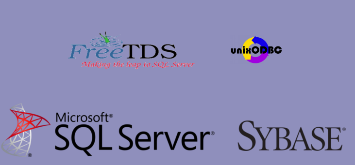 Como usar o FreeTDS e o UnixODBC em um CentOS 7 com PHP 5 4