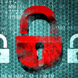Ransomware o sequestrador de dados
