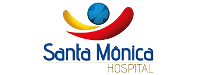 Hospital Santa Mônica